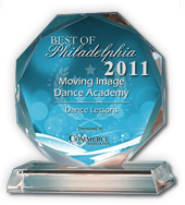 2011 Best of Philadelphia