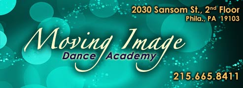 moving image dance academy