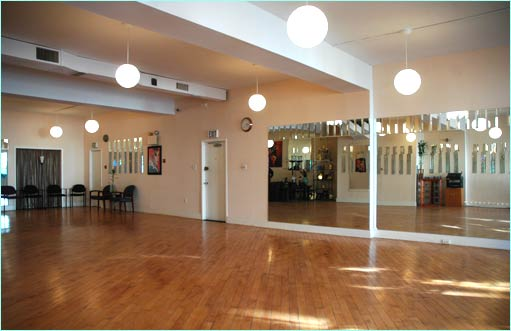 Philadelphia ballroom dance lessons philadelphia ballroom for Porte arts and dance studio